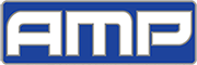 http://amp53.fr/wp-content/uploads/2016/09/AMP-LOGO-SMALL.png