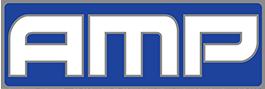 AMP - Atelier Mécanique Précision