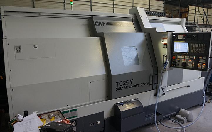 cmz-tc25y