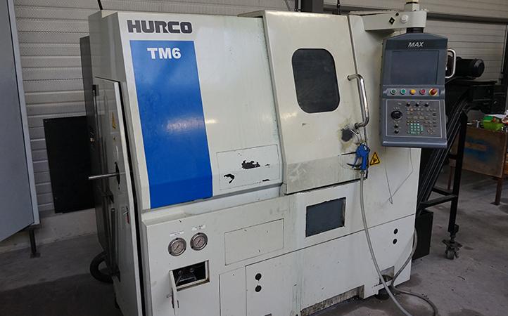 hurco-tm6